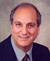 Clive Seligman